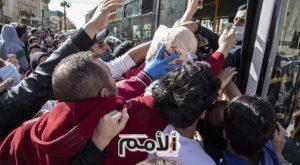 العودة للحظر الشامل تتصدر حديث الأردنيين بعد تسجيل أعلى حصيلة كورونا