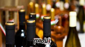 إغلاق محلات بيع الخمور والبارات والنوادي الليلية الخميس في عمان