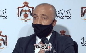 الهياجنة: مستشفى ميداني جديد بالعقبة