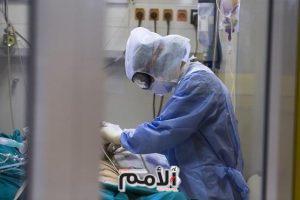 تسجيل 3 وفيات بفيروس كورونا في العقبة