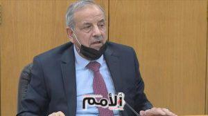 كريشان: التقصير بالنظافة بالأردن غير مقبول