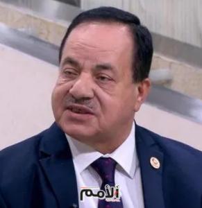 حجاوي: متحور دلتا يشكل 95% من اصابات كورونا في الأردن