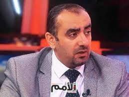 الشوبكي يدعو الحكومة للتحوط بالمحروقات