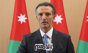 الفايز: اطلاق برنامج أردننا جنة بعد عطلة العيد
