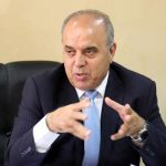 برئاسة محافظة .. لجنة لضبط جودة الرسائل والأطروحات الجامعية