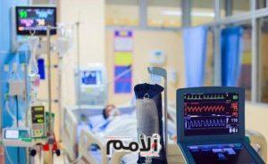 نقابة الأطباء ستقاضي المستشفيات الخاصة