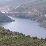 سلطة وادي الاردن : تخزين السدود أقل من 20%